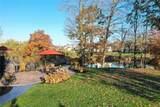 2975 Fawn Lake Drive - Photo 32