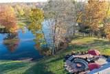 2975 Fawn Lake Drive - Photo 34