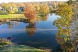 2975 Fawn Lake Drive - Photo 35