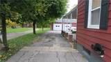 119 Woodlawn Avenue - Photo 3