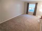 150 Chatham Way - Photo 9