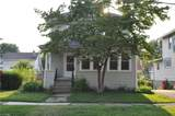 831 Seneca Street - Photo 1