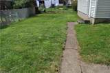 831 Seneca Street - Photo 27