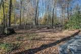 10400 Pine Needle Trail - Photo 26