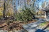 10400 Pine Needle Trail - Photo 28
