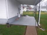 537 Oak Street - Photo 11