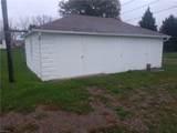 537 Oak Street - Photo 12