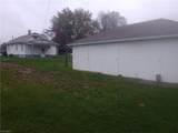 537 Oak Street - Photo 13