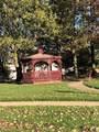 164 Park Place Drive - Photo 15