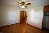 330 Lincoln Avenue - Photo 14