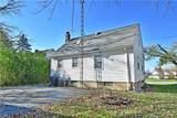 1736 Elm Road - Photo 30