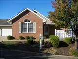 4805 Township Road 366 - Photo 1