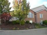 4805 Township Road 366 - Photo 2
