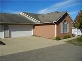 4805 Township Road 366 - Photo 23