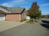 4805 Township Road 366 - Photo 24