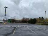 5115 Youngstown Warren Road - Photo 11