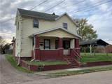 1439 Willet Avenue - Photo 1