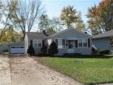 257 Hilliard Road - Photo 1