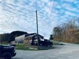 7514 Claysville Road - Photo 2