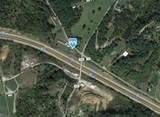7514 Claysville Road - Photo 4