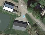 7514 Claysville Road - Photo 5