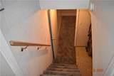 3483 Villa Casa Court - Photo 29