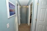 5415 Carlson Lane - Photo 15