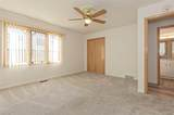 2390 Richmond Road - Photo 11
