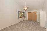 2390 Richmond Road - Photo 19