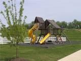 7005 Spring Walk Drive - Photo 12