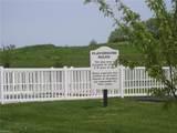 7005 Spring Walk Drive - Photo 13