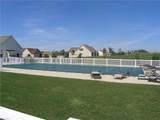 7005 Spring Walk Drive - Photo 6