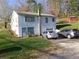 11 Oakwood Drive - Photo 1