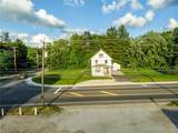 1391 & 1401 Canfield Niles Road - Photo 1
