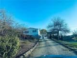 13778 Finley Road - Photo 4