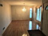 260 Lauretta Lane - Photo 7