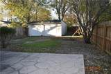 4810 Burger Avenue - Photo 3