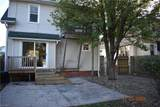 4810 Burger Avenue - Photo 4