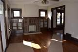 528 Yale Avenue - Photo 2