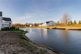105 Bridgeport Way - Photo 13