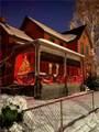1103 Starkweather Avenue - Photo 6