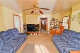 1405 Shannon Road - Photo 4