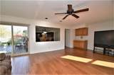36032 Derby Downs Drive - Photo 11