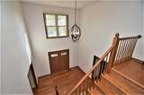 36032 Derby Downs Drive - Photo 14