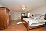 36032 Derby Downs Drive - Photo 15