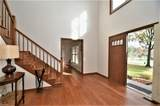 36032 Derby Downs Drive - Photo 2