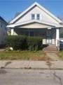 11909 Gay Avenue - Photo 1