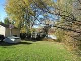 5322 Meadow Street - Photo 12