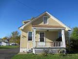 5322 Meadow Street - Photo 2