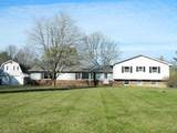9284 Mayfield Road - Photo 1